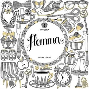 hemma-tovelisa-30383431-1765406993-frntl