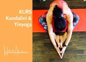 yogakurs i Helsingborg